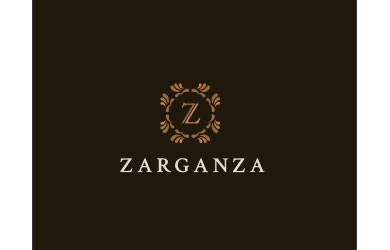 Zarganza Logo