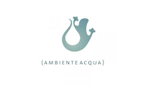 Ambiente Acqua Onlus logo