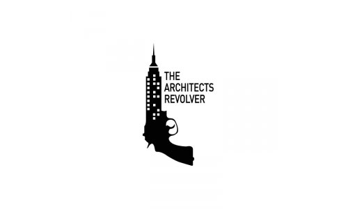 Architects Revolver logo