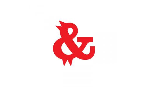 Asili & Boassa logo