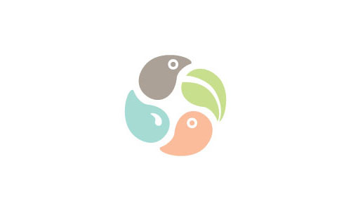 Atlantic Biogeographical Region Ecosystems Valorization Plan logo