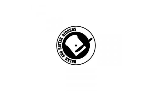 Bread and Butter Records logo
