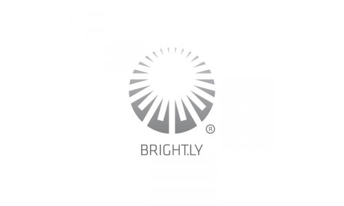 Bright.ly logo