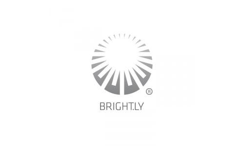 Bright.ly logo