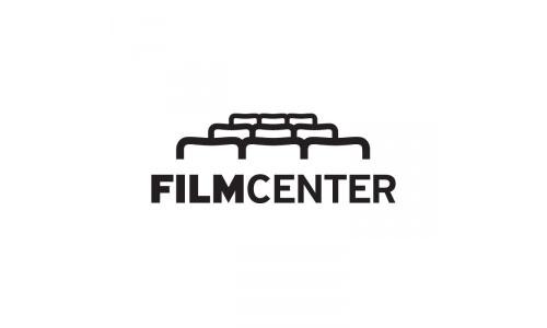 Filmcenter logo