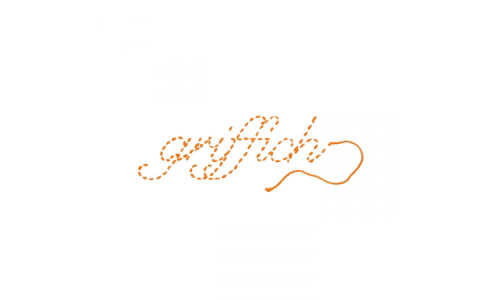 Griffich logo