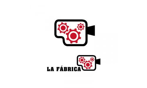 La fabrica logo