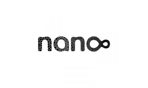 Nan? studio logo
