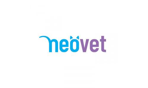 Neovet logo