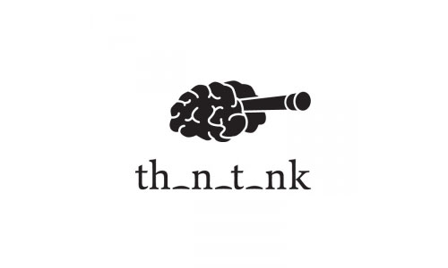 ThinkTank logo