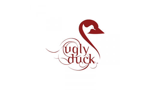 Ugly Duck logo
