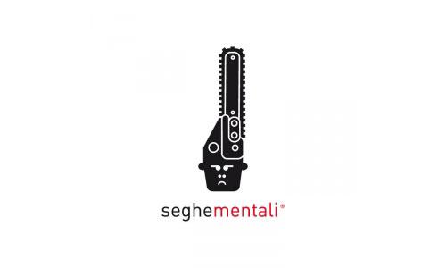 seghementali (mental wank) logo