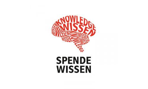 wissen.on logo