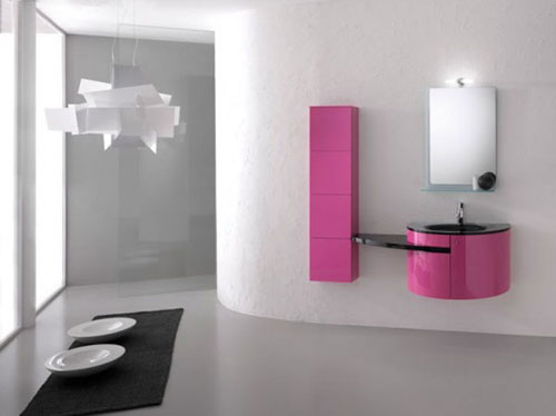 Bathroom Interior Design Tips And Ideas ~ Bathroom interior design ideas to check out pictures