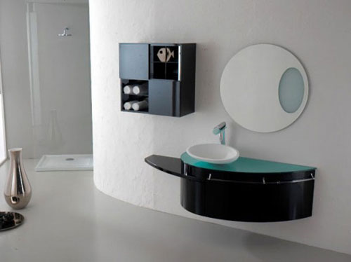 Bathroom Interior Design Ideas interior design bathroom mylandingpageco with image of awesome interior design bathroom Superb Bathroom Design Ideas To Follow Interior Design 3