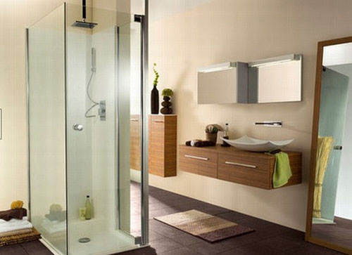 Superb bathroom interior design ideas to follow - 85 pictures