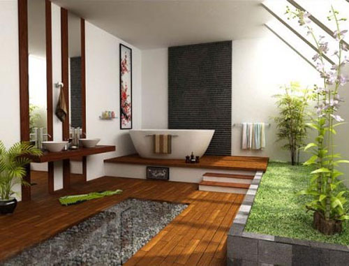 Home Interior Design Ideas And Modern Interior Decorating Ideas
