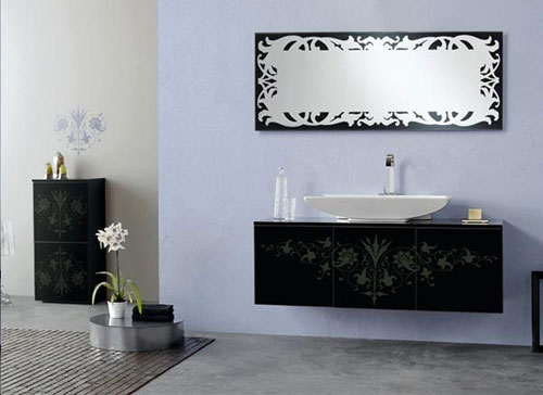 bathroom vanities modern7 bathroom interior design ideas to check out 85 pictures