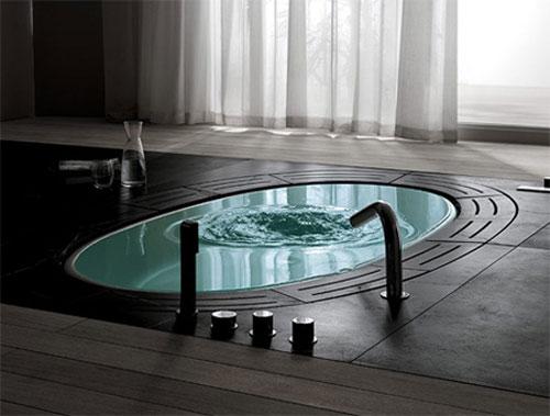 Bathroom Interior Design Ideas To Check Out 85 Pictures - Bathroom-interior-design