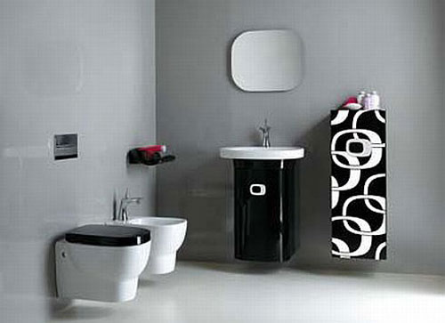 Compact Bathroom Suites By  Bathroom Interior Design Ideas To Check Out (