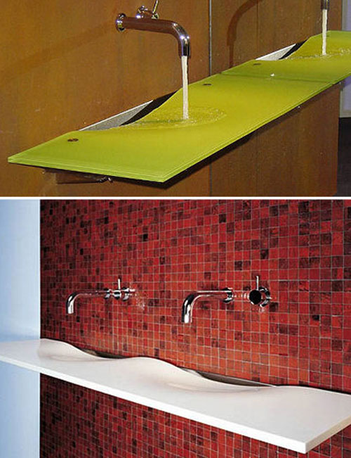 Superb bathroom design ideas to follow - interior design 62