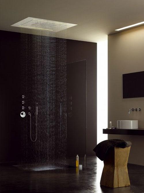 rain shower29ui bathroom interior design ideas to check out 85 pictures. beautiful ideas. Home Design Ideas