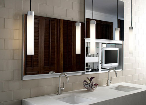 uplift bathroom cabinet superb bathroom interior design ideas to follow 85 pictures - Interior Design Bathroom