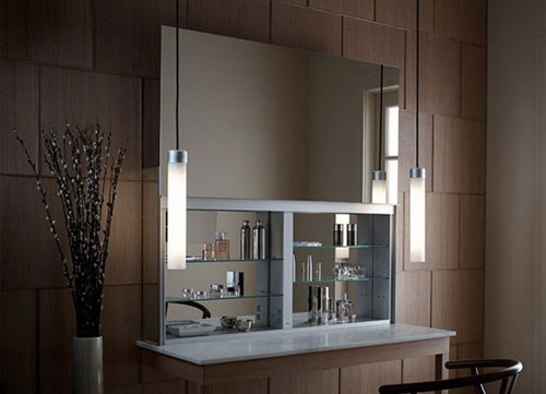 Superb bathroom design ideas to follow - interior design 82