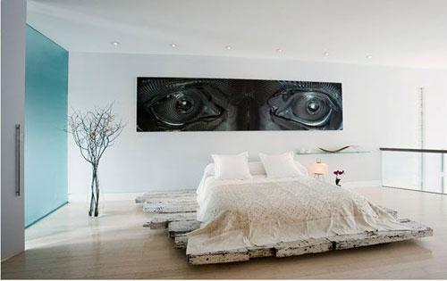 Marvelous Bedroom Interior Design 41