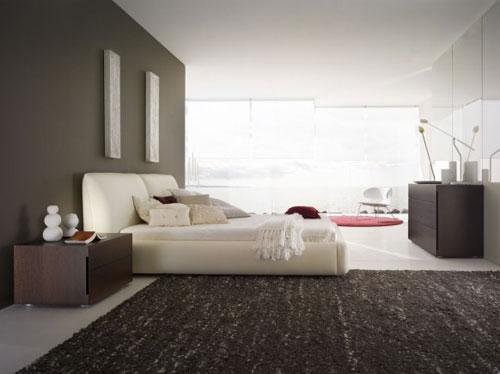 Marvelous Bedroom Interior Design 39