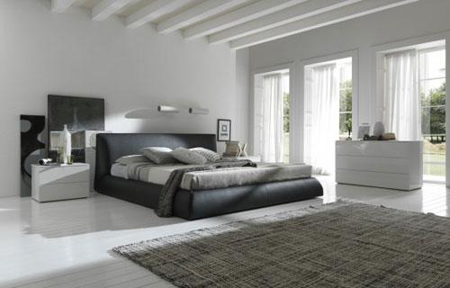 Marvelous Bedroom Interior Design 38