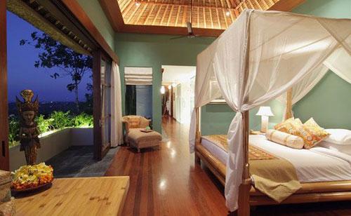Marvelous Bedroom Interior Design 9