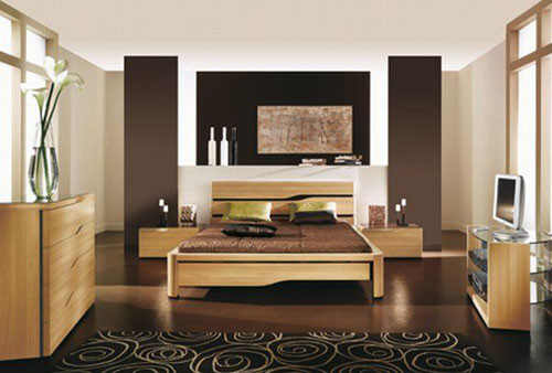 Bedroom Design Ideas In India bedroom interior design: ideas, tips and 50 examples