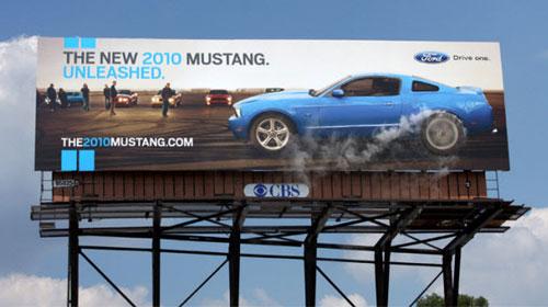 Best billboard ads ideas - 88 creative billboards