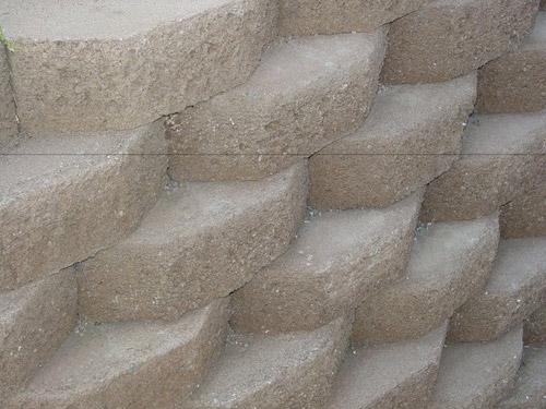 Brick Stock by Kathars1s
