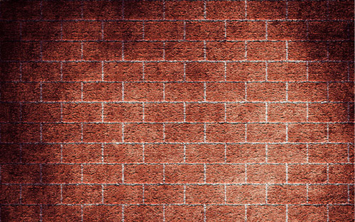 Brick Wall texture by euphoricdesire-stock