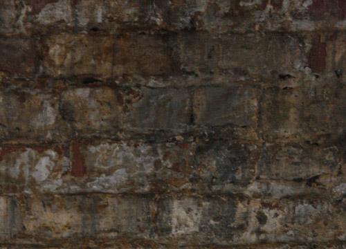 Brick texture 2 by tash654