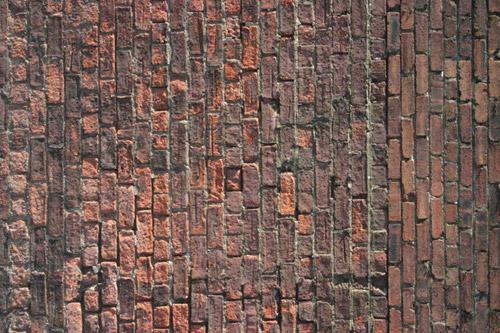 Texture 46 by artmunki