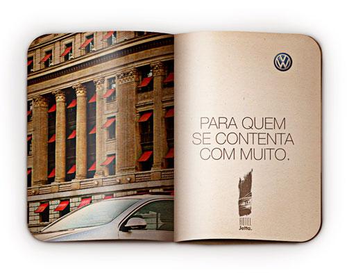 Inspiración del diseño del folleto de HOTEL-Jetta (64 ejemplos del folleto moderno)