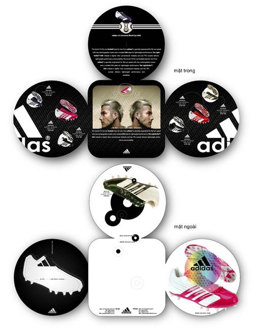 adidas-brochure Folleto de inspiración de diseño (64 ejemplos de folletos modernos)