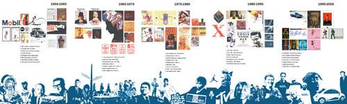 moma_brochure_by_jawnagione Inspiración de diseño de folletos (64 ejemplos de folletos modernos)