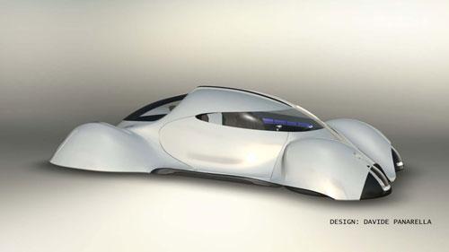 IMF concept design 2