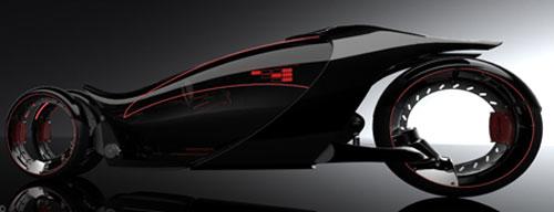 Hyundai Aebulle concept design