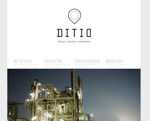 ditio.nl