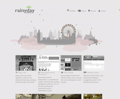 rainydayinteractive.net