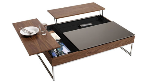 Coffee Table Innovative Furniture Design: Coffee Tables, Chairs, Sofas, And  Beds