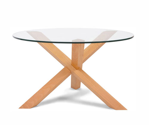 Praktrik table - Cool Examples Of Innovative Furniture Design