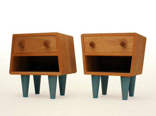 Bon Socks Innovative Furniture Design: Coffee Tables, Chairs, Sofas, And Beds