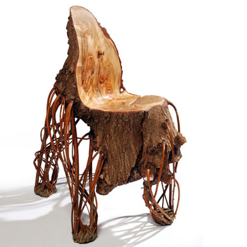 Arjun Hunurkar Cool Examples Of Innovative Furniture Design