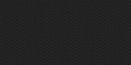 background 1 tileable and seamless pattern